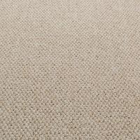 Nordic Berber Carpet Review  Floor Matttroy