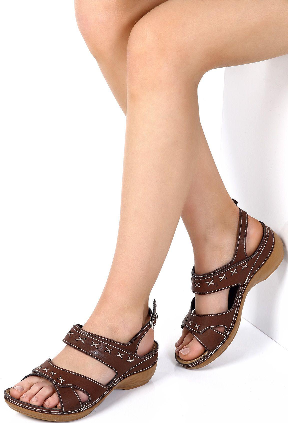 Farkli bayan sandalet modelleri aylinin evi pinterest