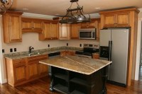 1010 kitchen cabinets cheap  Roselawnlutheran