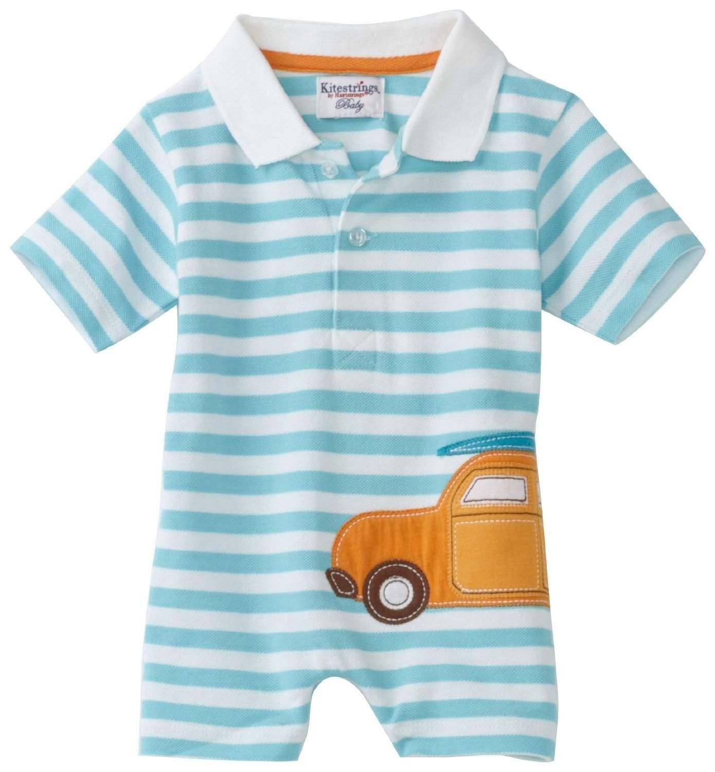 Baby Baby Online New Baby Boy Clothes Kids Clothes Zone