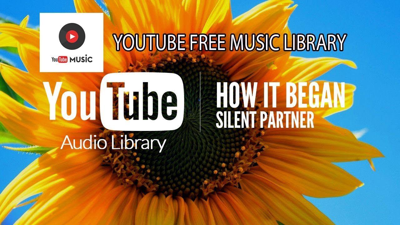 Youtube 70 80 music music youtube free 80 how it began silent partner pop bright