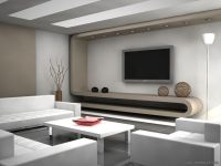 modern living rooms: divine modern decorations for living ...