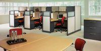 Office Arrangement Ideas | small office design picture ...