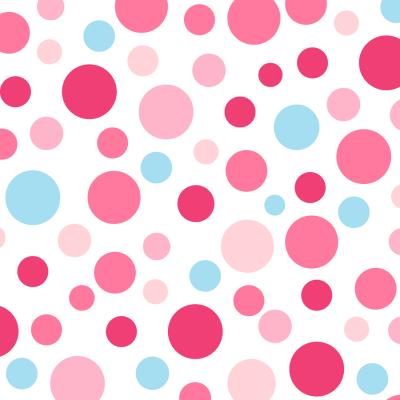 http://daniellemoraesfalcao.minus.com/i/ARQ6894TrYtE   Cute patterns   Pinterest   Wallpaper ...