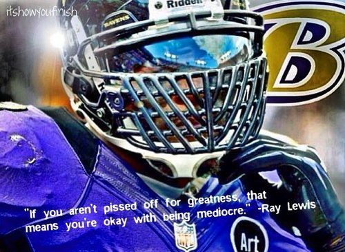 Wallpaper Quotes Iphone 6 Plus Gallery Ray Lewis Quotes On Pain