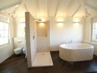 Badezimmer Ideen | my sweet home