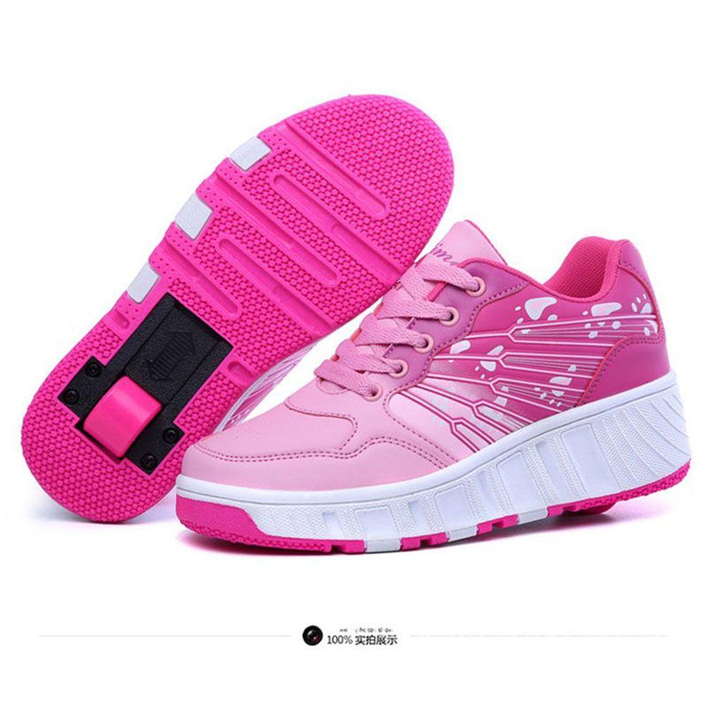 Resultado de imagen para tennis shoes with led lights