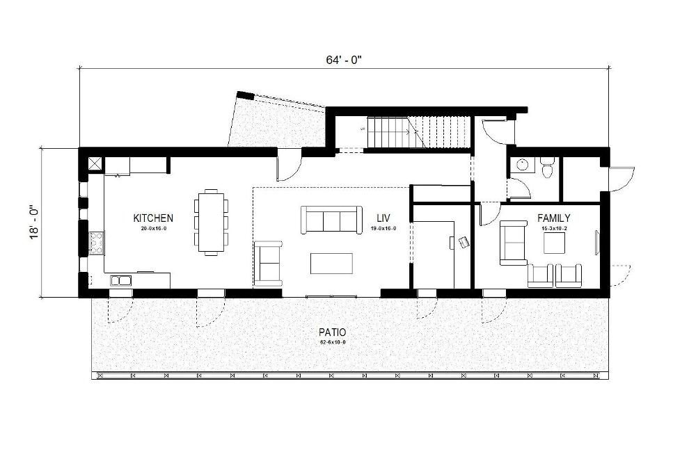 eco house plans eco house floor plans submited images pic 2 fly - design homes floor plans