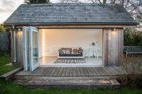 converting garage to bedroom - Google Search   garage ...