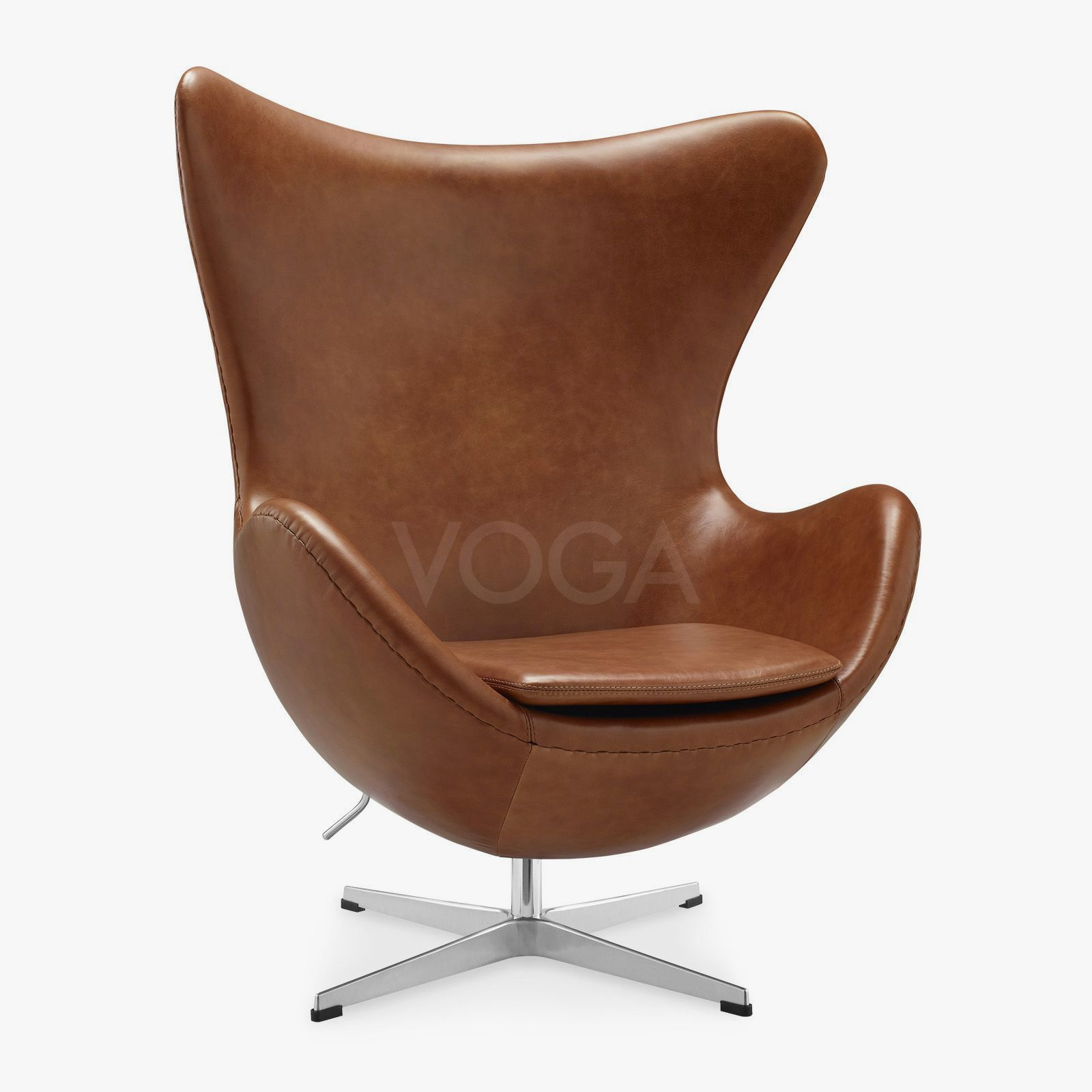 Egg Lounge Sessel Egg Chair Sessel Pinterest Egg Chair And Arne Jacobsen