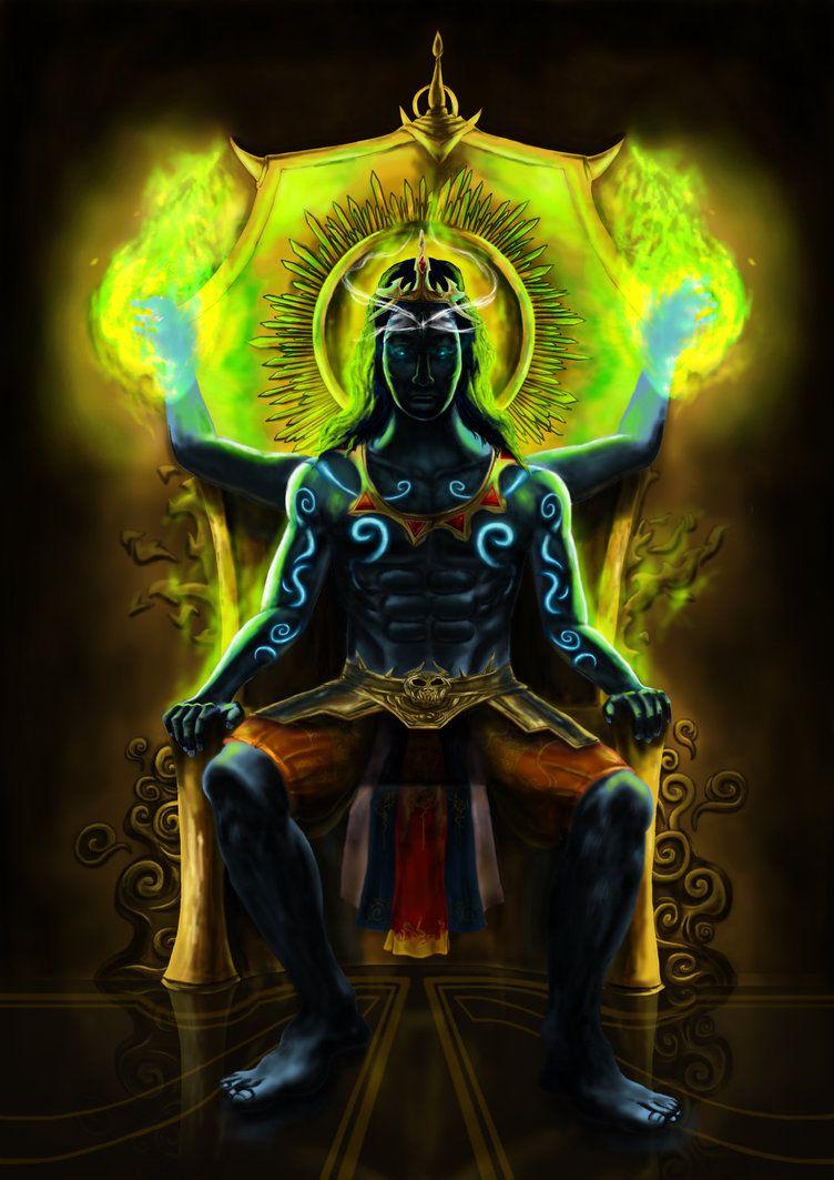 Shiva Chillum Hd Wallpaper The Kingmaker Shiva Pinterest Lord Shiva The O