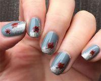 12-easy-autumn-nail-art-designs-ideas-2016-fall-nails-8 ...