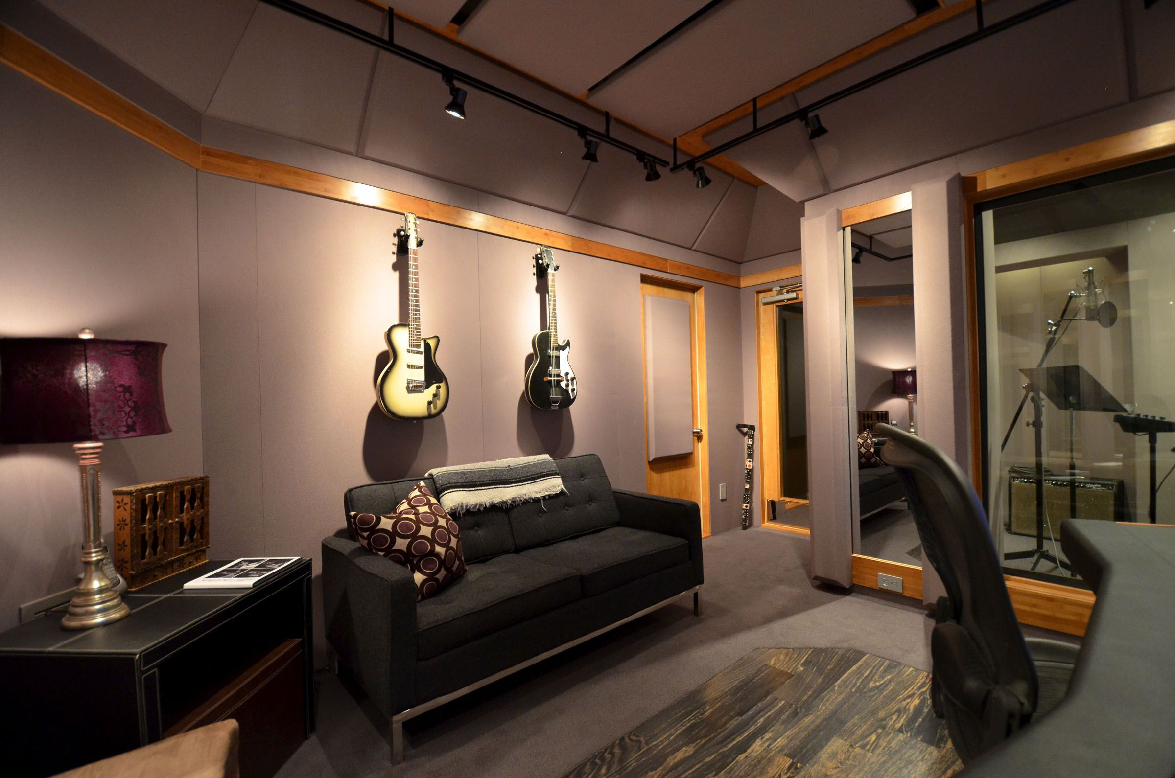 Studio Lighting Ideas Music Room Decorating Ideas Prguy Clynemedia June