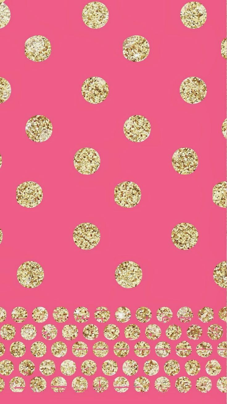 Iphone 5 wallpaper tumblr girly pink favourite pictures
