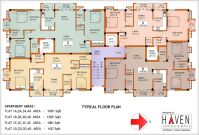 Apartment Building Floor Plans Awesome Photography ...