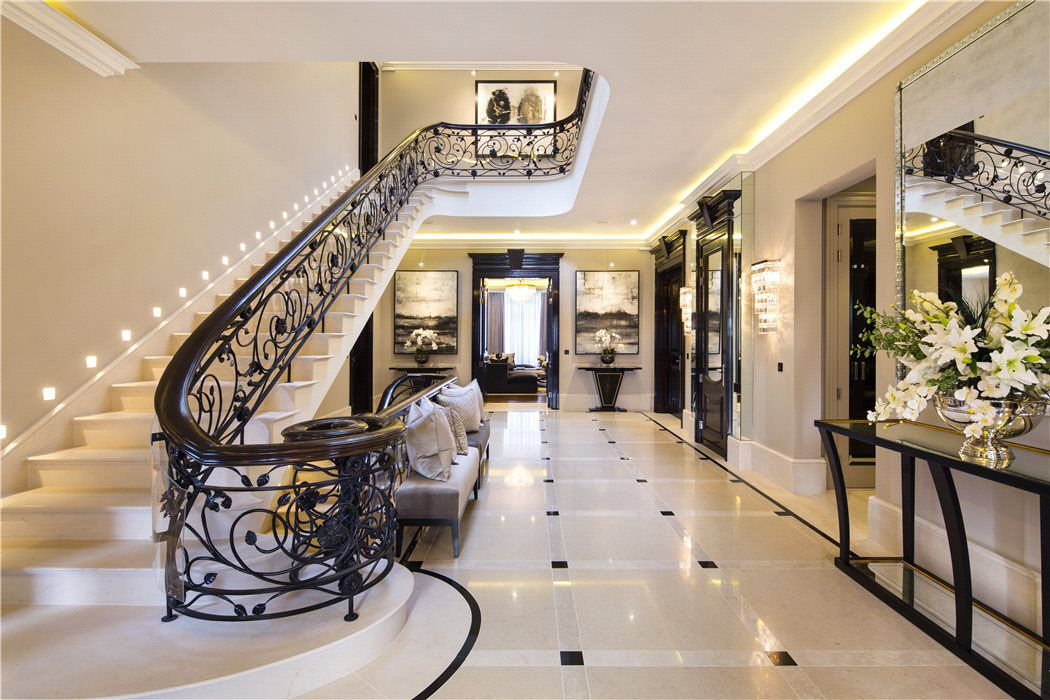 78 Best Images About Luxury Homes On Pinterest | Ocean Views