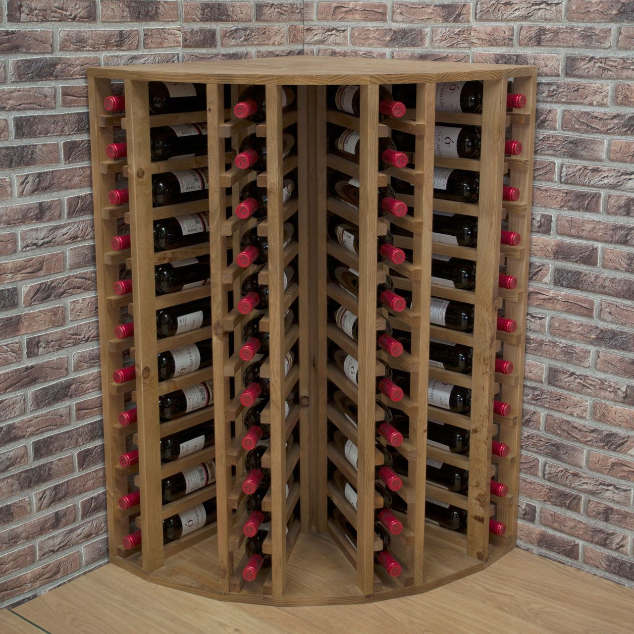 Weinregal Holz Selber Bauen Holz Weinregal Gallery Of Piano Art Form Flasche