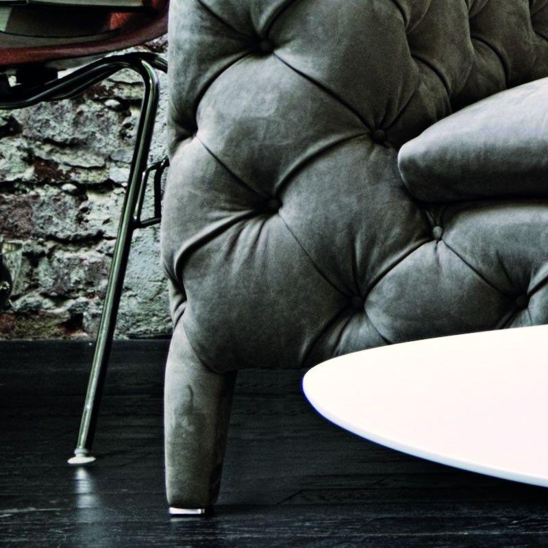Arketipo Windsor Large Sofa Arketipo Pinterest Large sofa - designer sofa windsor arketipo