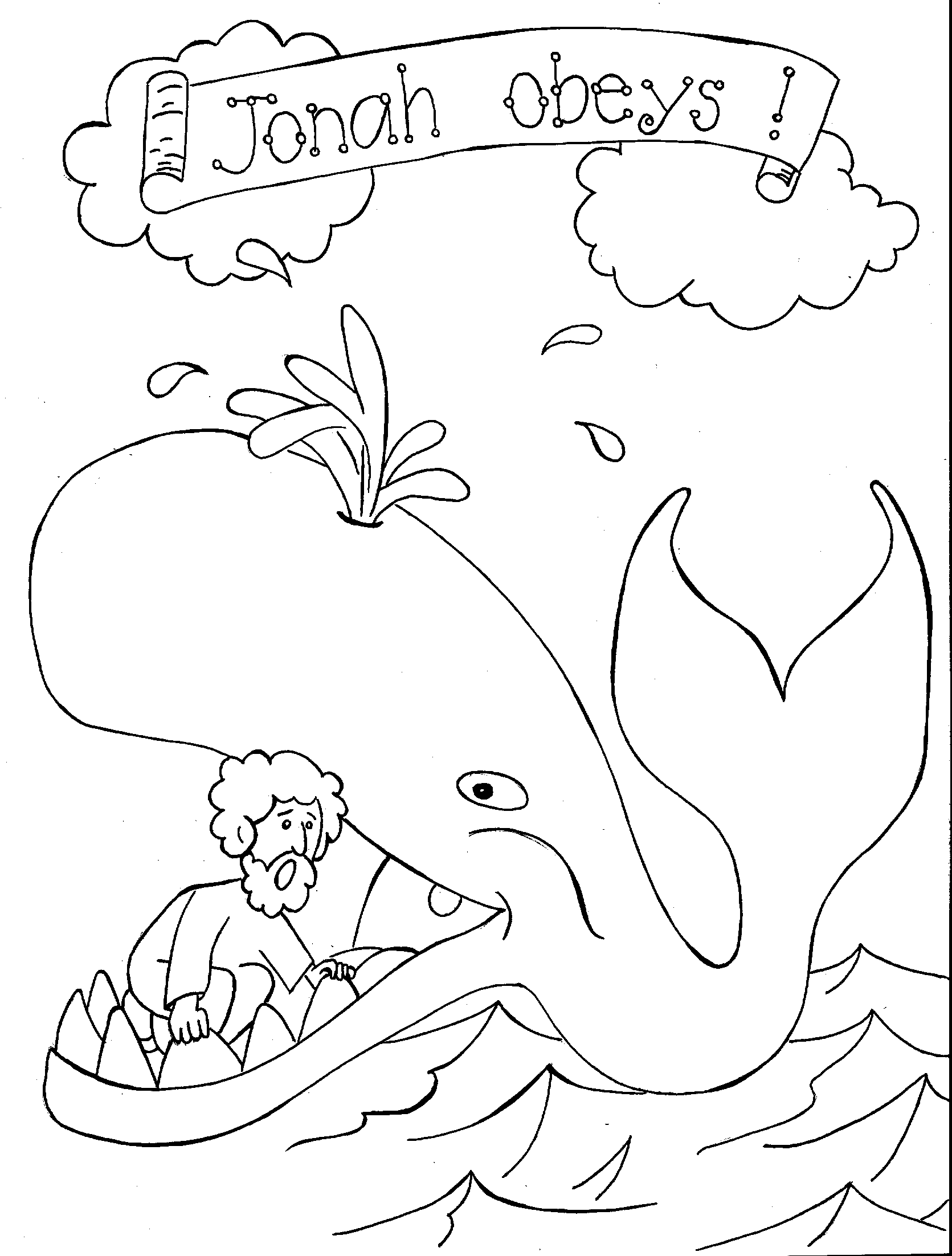 Free printable coloring pages gideon - Free Printable Coloring Pages Gideon 24
