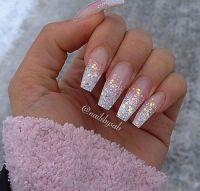 Love nail designs | nail designs | Pinterest | Make up ...