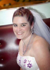 Wedding Hair And Makeup Ipswich Qld | Fade Haircut
