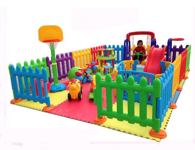 home playground equipment design for Children Soft Indoor - home playground ideas