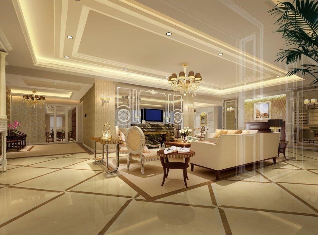 Pin by Black Dynasty Capital LLC on Luxury Lifestyle - luxury home design