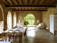 italian country design/images | Country House In Italy ...