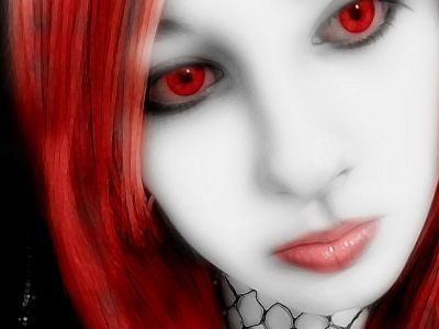 Collection of Cool Vampire Wallpapers on HDWallpapers | Vampire the Masquerade | Pinterest ...