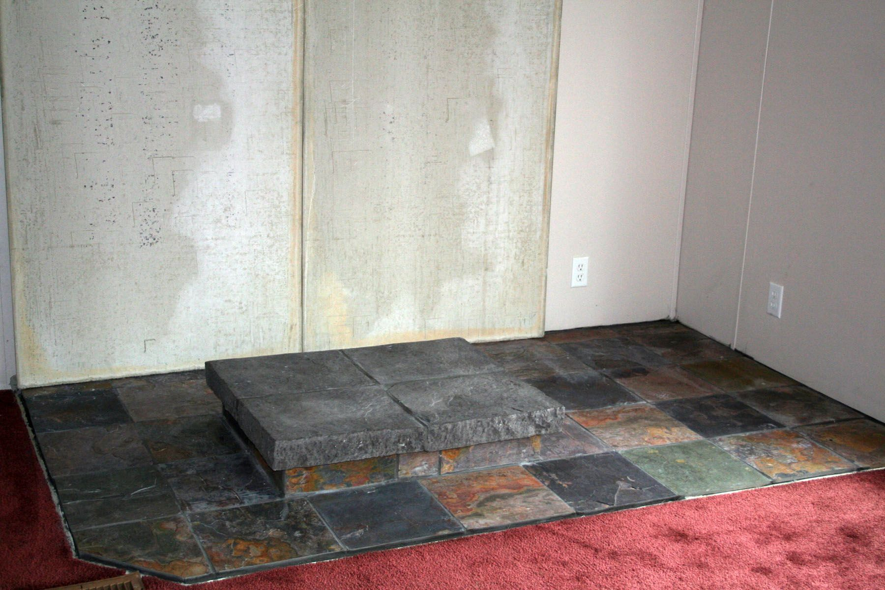 Ceramic tile stoves image collections tile flooring design ideas ceramic tile wood stove choice image tile flooring design ideas ceramic tile stoves images tile flooring doublecrazyfo Gallery