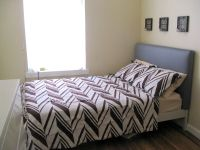 ikea FJELLSE hack ($39 for twin bed) - DIY step by step ...