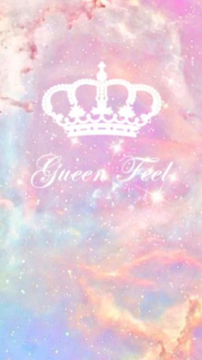 Queen phone wallpaper | Phone Wallpapers & more | Pinterest | Wallpaper, Wallpaper backgrounds ...