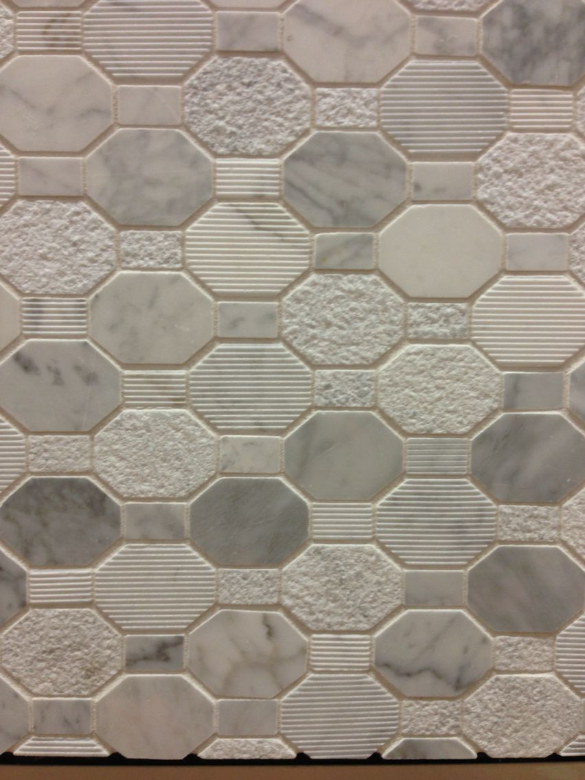 Tiled Shower Stall Designs Awesome Non Slip Shower Floor Tile From Home Depot