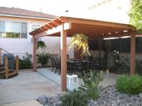 covered patio designs pictures | covered patio design 1049 ...