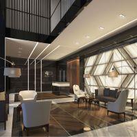 www.iida-intl.com#Commercial Corporate#Office designs# ...