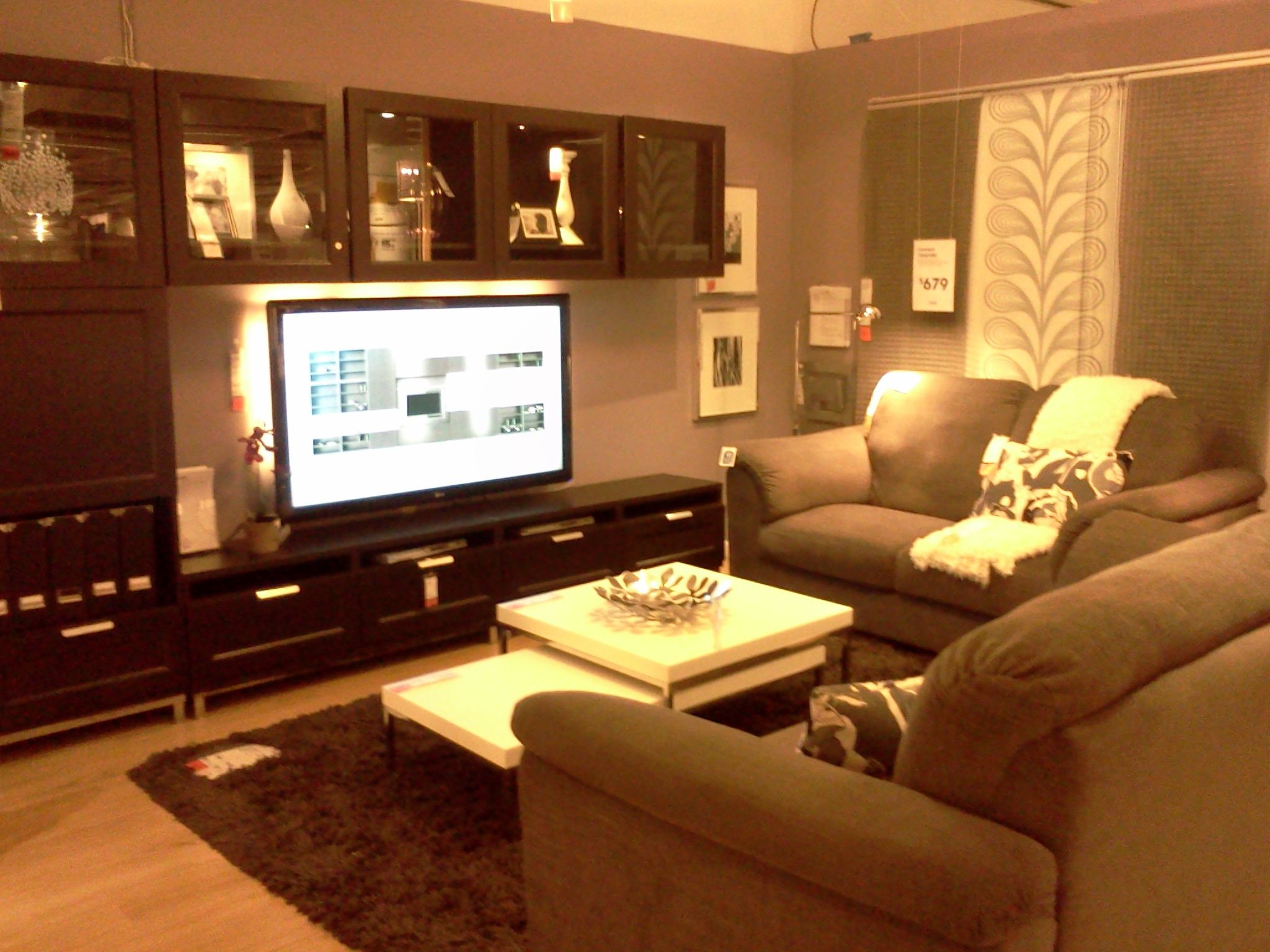Meuble Living Ikea Ikea Living Room Master Bedroom Pinterest Living