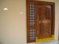 main door modern designs simple home decoration #KBHome ...