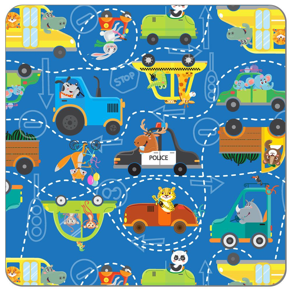 Nice Driving Around Busy Town Print Pul Fabric Diaper Sewing Supplies Driving Around Busy Town Print Pul Fabric Diaper Sewing Supplies Diaper Sewing Supplies Wholesale Diaper Sewing Supplies Coupon bridal shower Diaper Sewing Supplies
