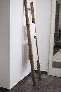 Deko Leiter Holz. deko leiter aus holz h 160 cm lavandou ...