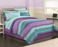 Teal And Purple Bedding Sets Tomlcefh | Color: Turquoise ...