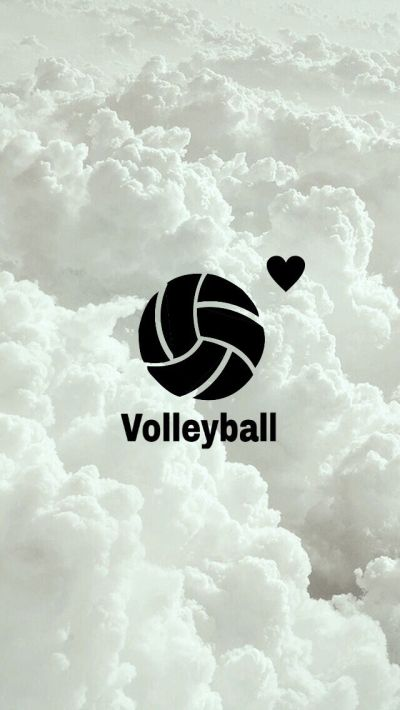 Volleyball background wallpaper 1 | vector | Pinterest | Volleyball, Wallpaper and Volleyball ...