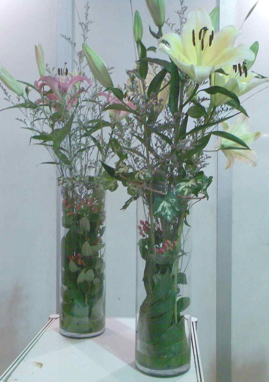 Unique Flower Vases Http Flower Arrangement Advisor Unusual Floral
