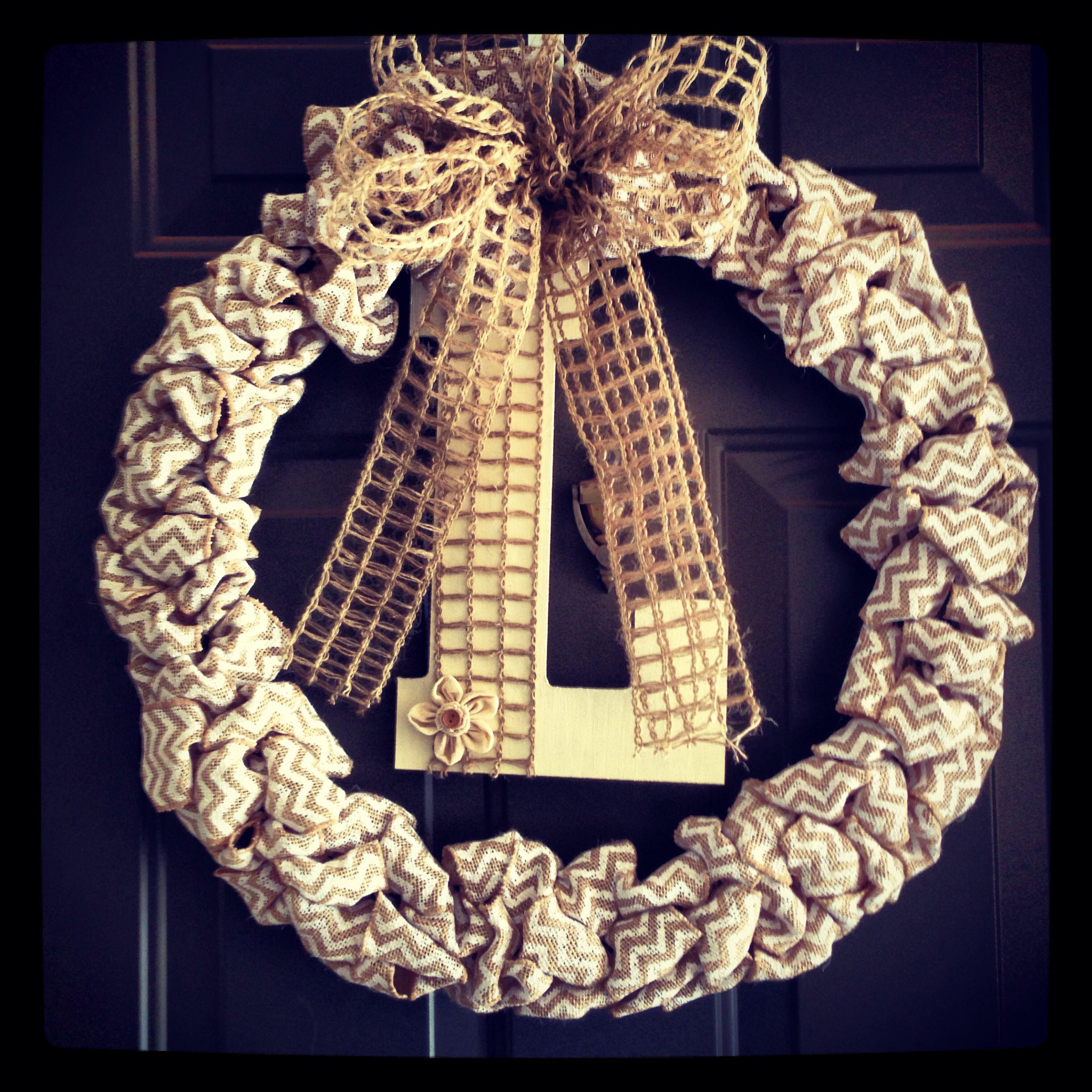 Diy Wreath Supplies Diy Wreath Hobby Lobby Supplies Craft Ideas