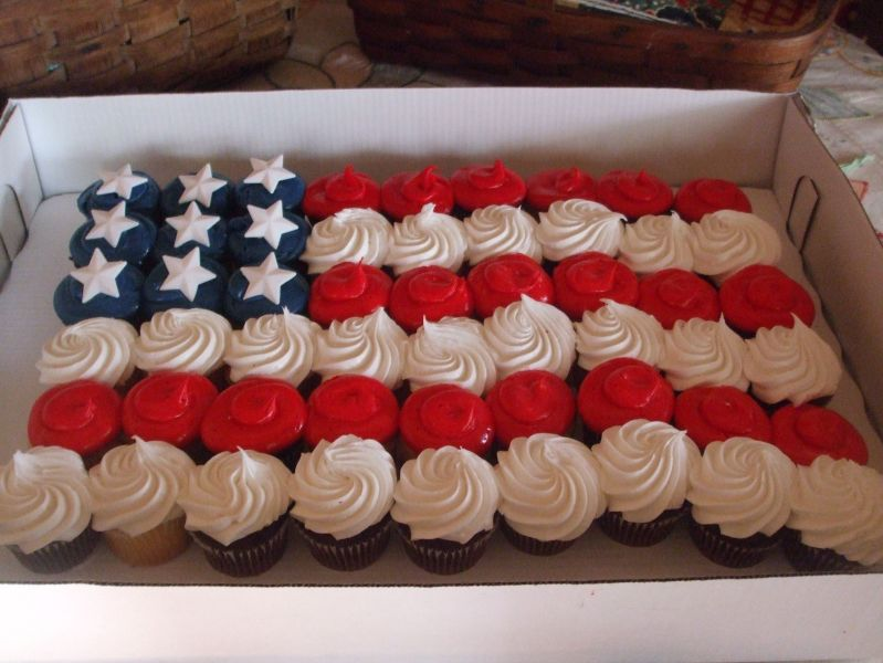 Large Of Going Away Party Ideas