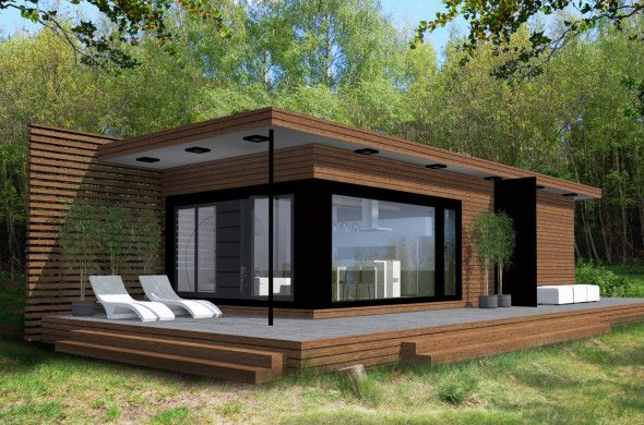 Bungalow Bauen Preise Best 25+ Shipping Container Homes Ideas On Pinterest
