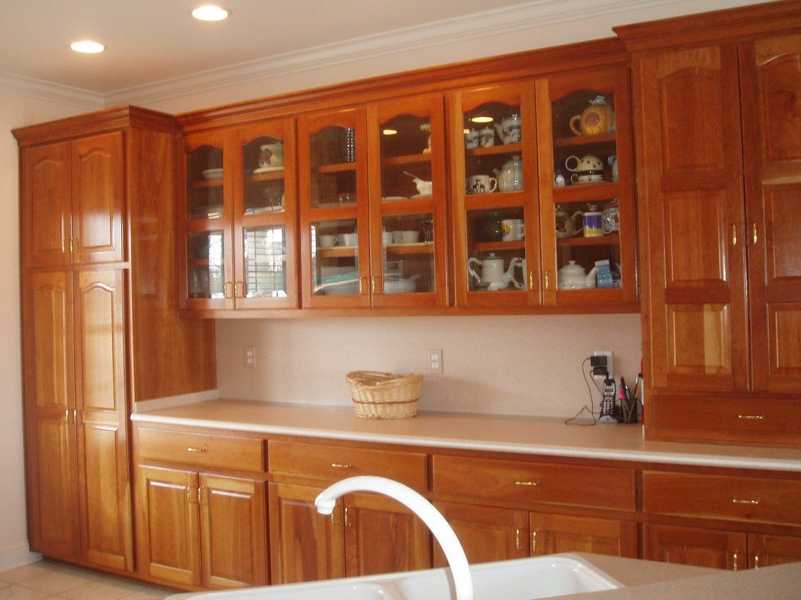 Kitchen Cabinet Refacing Nyc Kitchen Cabinets Kitchen Cabinets نجارة مغربية