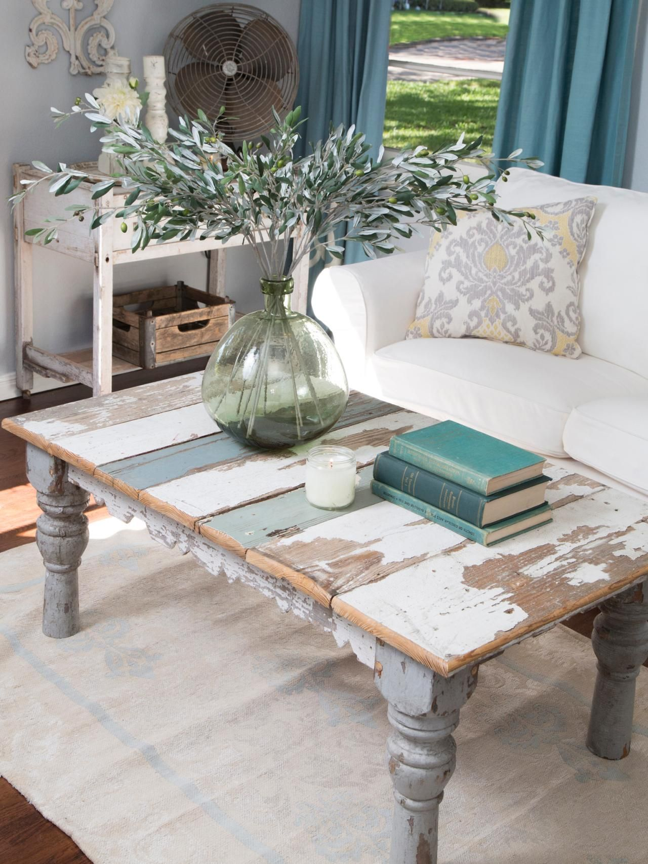 French Country Joanna Gaines Living Room Joanna Gaines Style On Pinterest Joanna Gaines Fixer