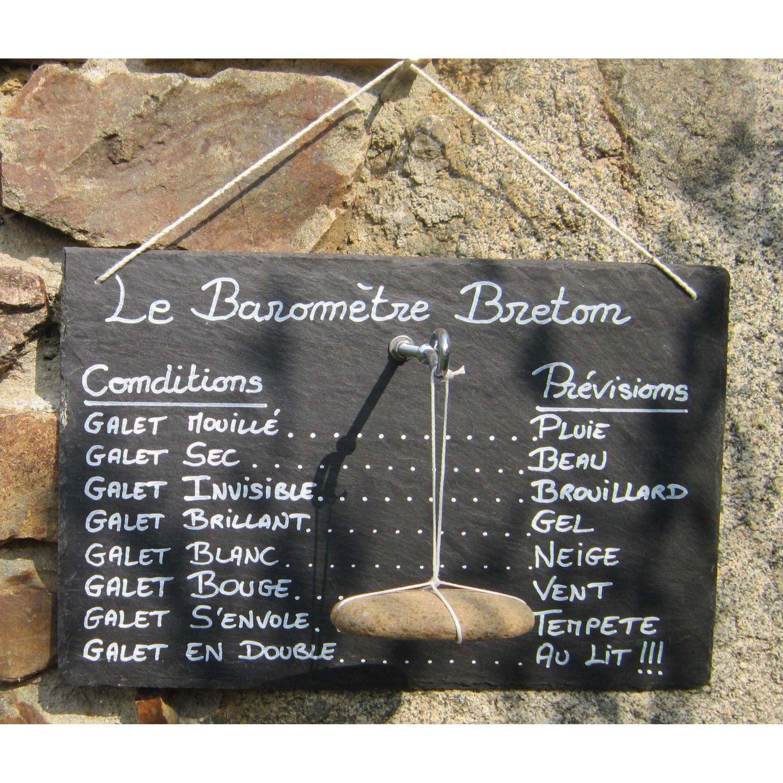 Idee Cadeau Original Jardin | Cadre Avec Message Cool With Cadre ...