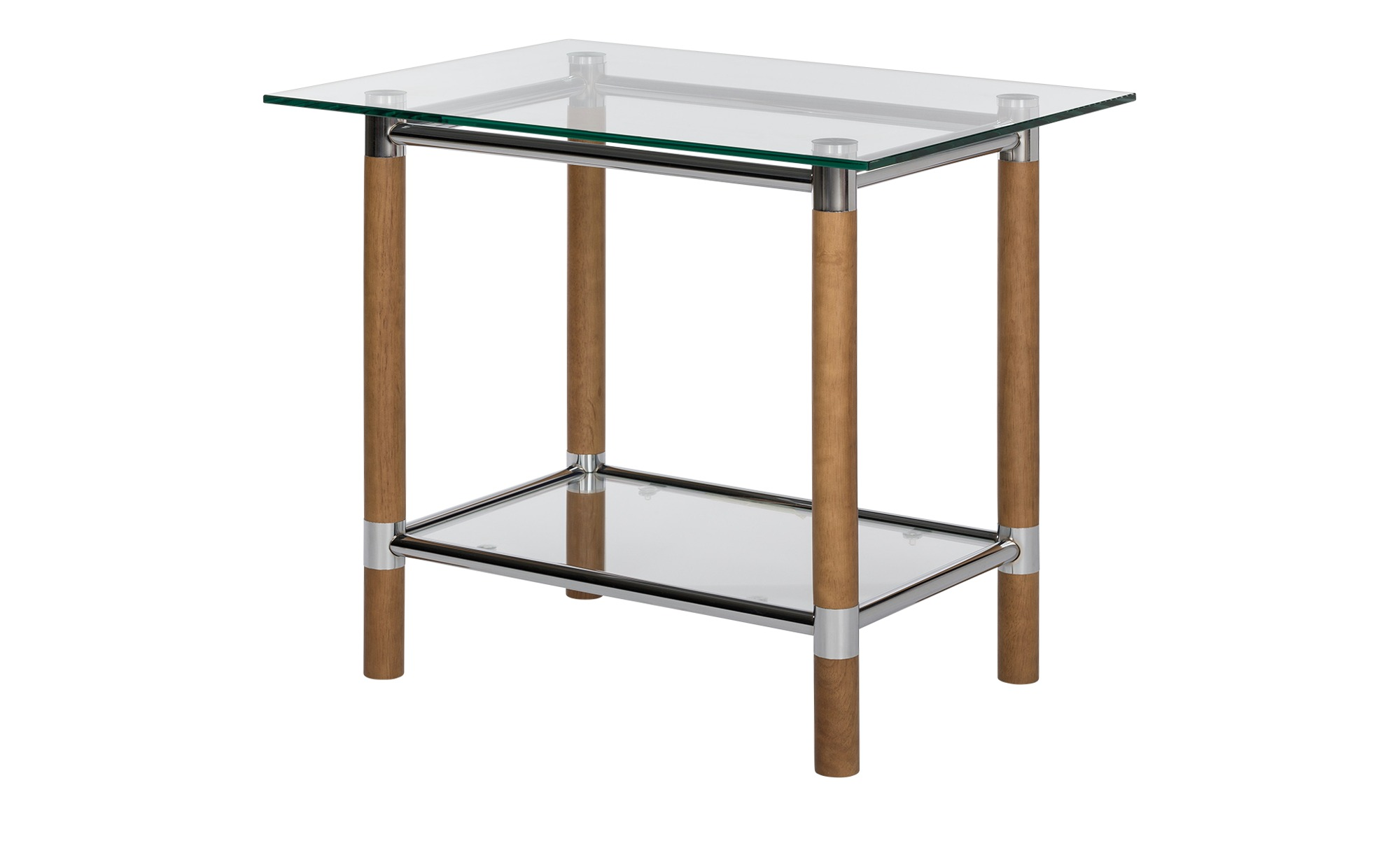 Glas Couchtisch Denver Chrom Glas Good Couchtisch Chrom Glas Klar With Chrom Glas Chrom
