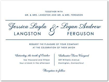 Costco Wedding Invitations Paper Divas Oneletterco